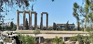 Atena