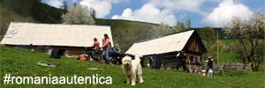 Romania Autentica