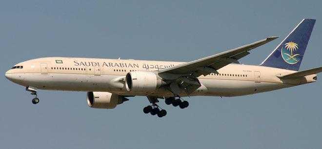 Saudi_Arabian_Airlines_777-300ER