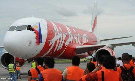 AirAsia_launches_Philippine