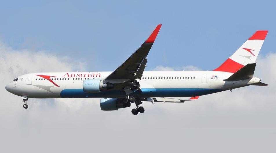 Austrian_Airlines
