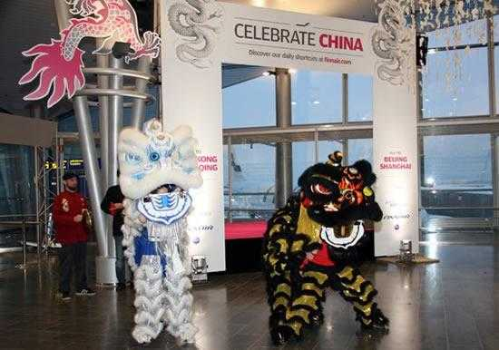 Celebrating_China_Helsinki_Airport