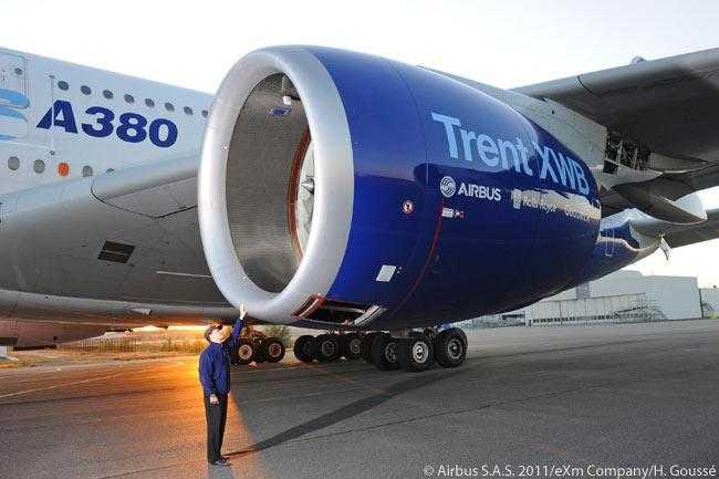 Rolls-Royce_Trent_XWB