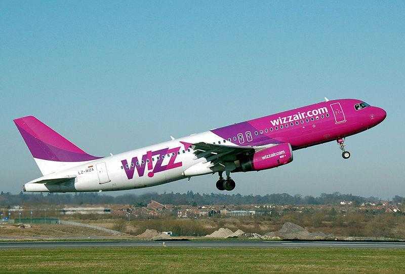 avion_wizzair