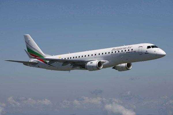 Bulgaria_Air_Embraer190
