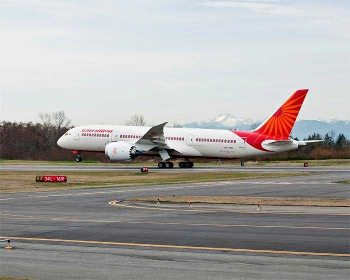 air-india-boeing-787-dreamliner