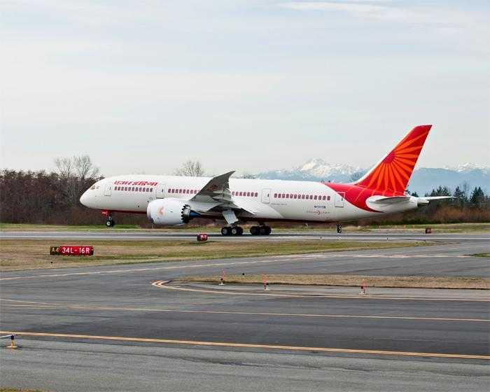 air-india-boeing-787-dreamliner