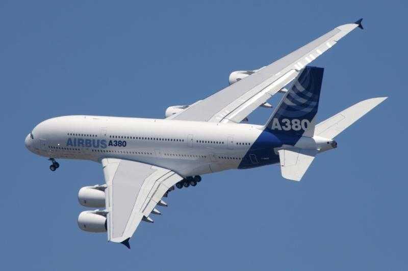 airbus_a380