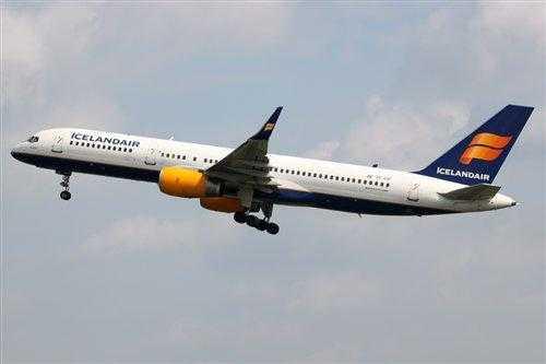 boeing-757-208-tf-fip-icelandair
