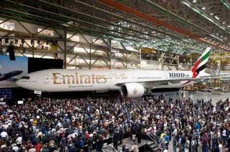boeing_777_1000_emirates