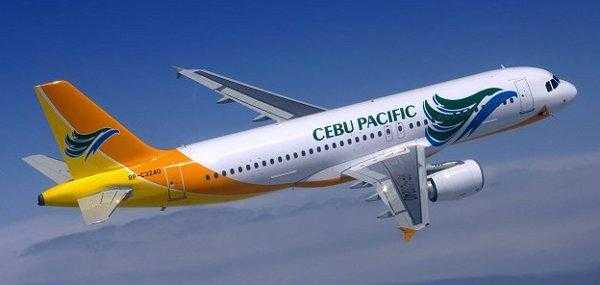 cebupacific-airlines