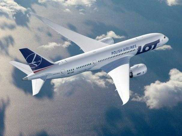 lot-polish-787-800-11fltlotlr