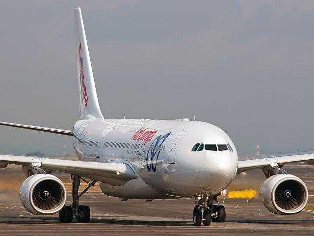Air_Europa_Airbus_A330