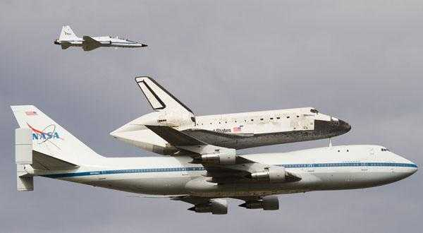 Discovery_Boeing