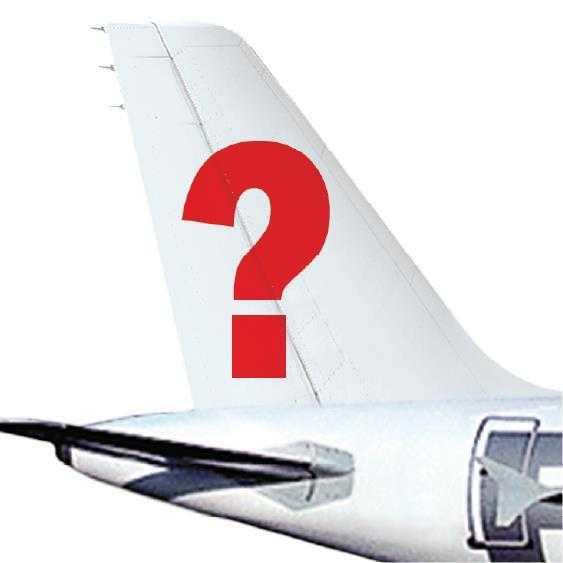 Frontier_Airlines_urmatorul_animal