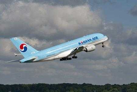 Korean_Air_A380