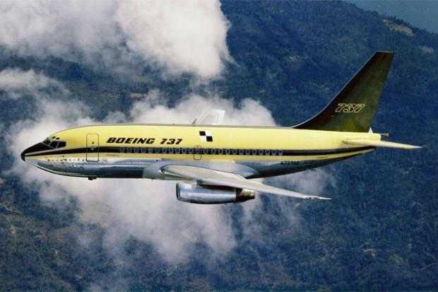 boeing-737-100