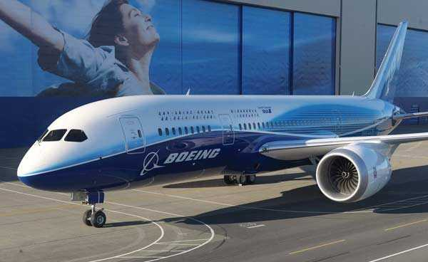 boeing_787_dream