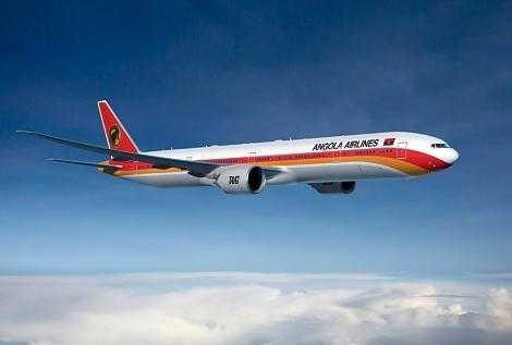 taag-777-300er