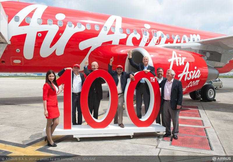 A320_Air_Asia_100th_delivery