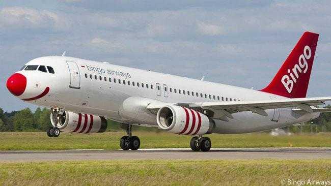 Bingo_Airways_A320
