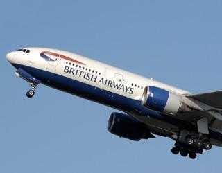 British_Airways_Boeing_777
