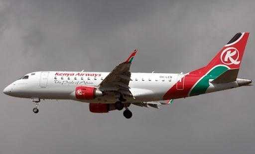 Kenya_Embraer_e70