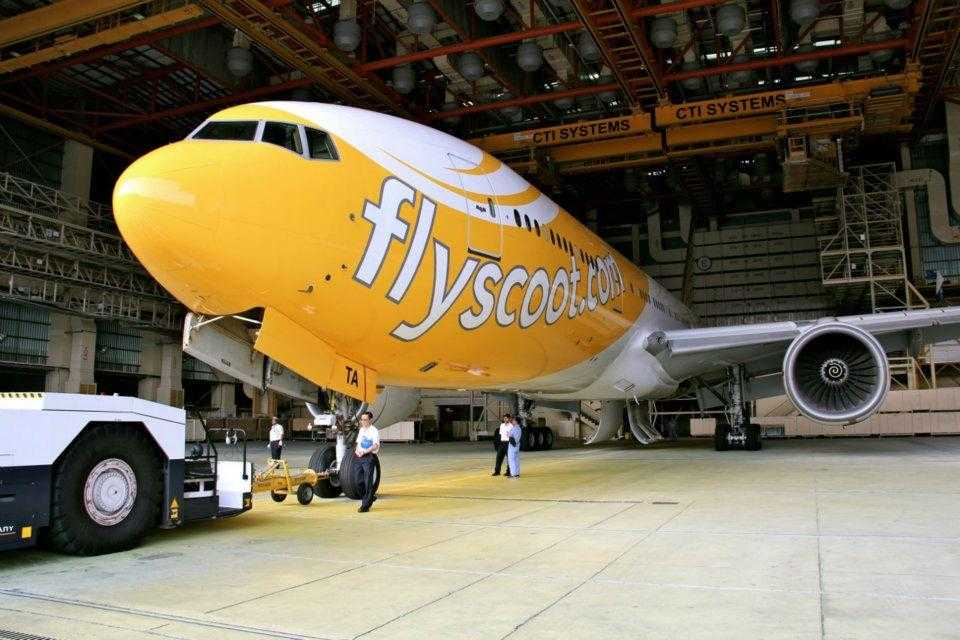 boeing_777_200_scoot_10