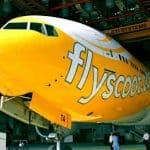 boeing_777_200_scoot_11