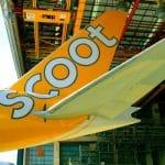boeing_777_200_scoot_2