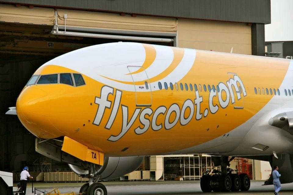 boeing_777_200_scoot_3