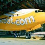 boeing_777_200_scoot_4