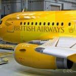 british_airways_firefly_6
