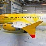 british_airways_firefly_7
