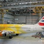 british_airways_firefly_8