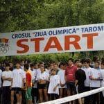 cros_ziua_olimpica_tarom_26