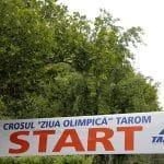 cros_ziua_olimpica_tarom_27