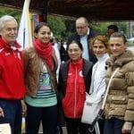 cros_ziua_olimpica_tarom_28