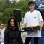 cros_ziua_olimpica_tarom_45