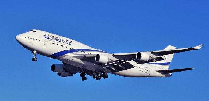 el-al-israel-airlines-boeing-747