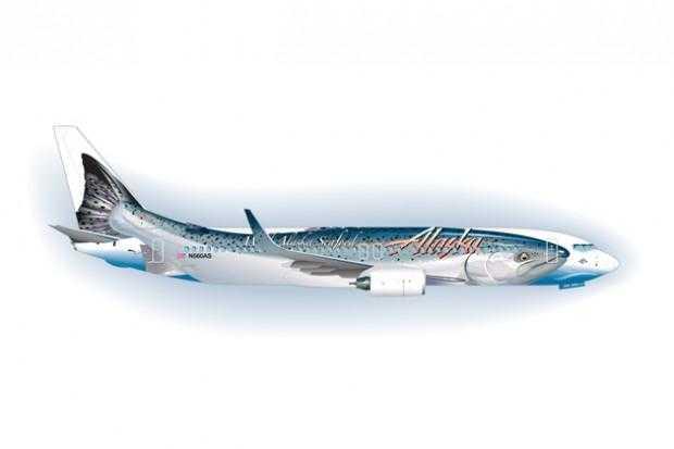 salmon-thirty-salmon-ii