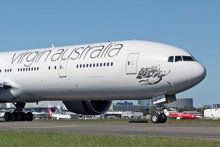virgin-australia-777-300