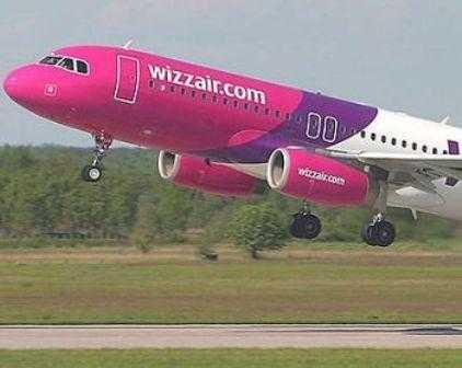 wizz-air-2