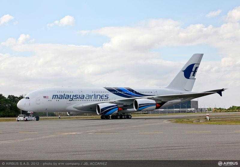 800x600_1340681945_A380_MAS_special_livery_01