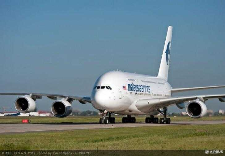 A380_MAS_Malaysian-Airlines