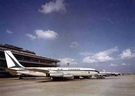 Air_France_707