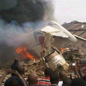 DANA_PLANE_CRASH