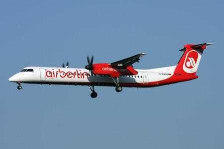 Luftfahrtgesellschaft_Walter_air_berlin