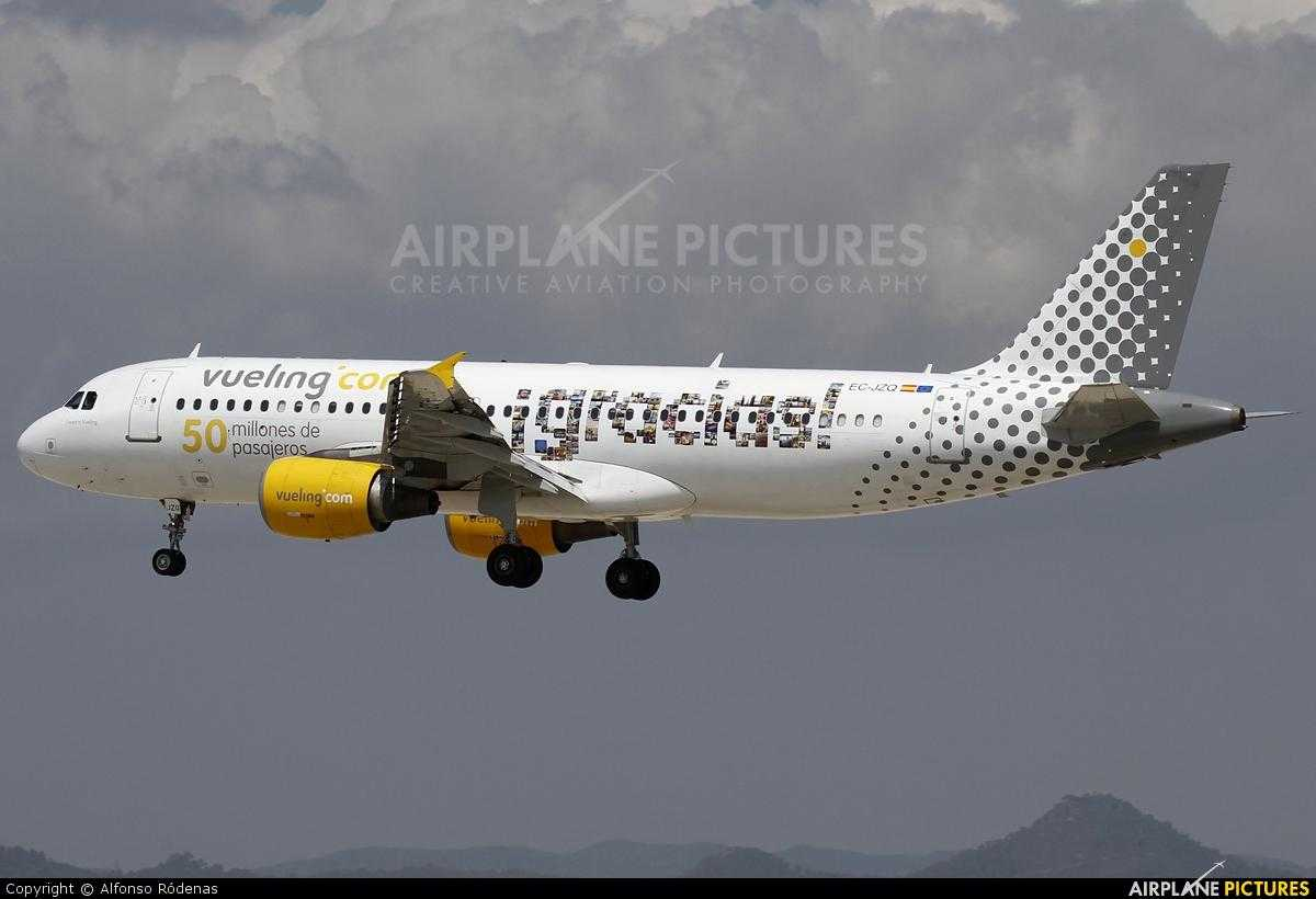 Vueling_Airlines_50_a320