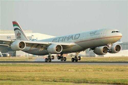 a340-500-etihad-airways